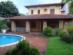 Casas-CHÁCARA NAZARETH-foto89186