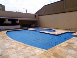 Apartamentos-ED. SÃO CONRADO-foto96953