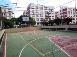 Apartamentos-ED. SÃO CONRADO-foto96955
