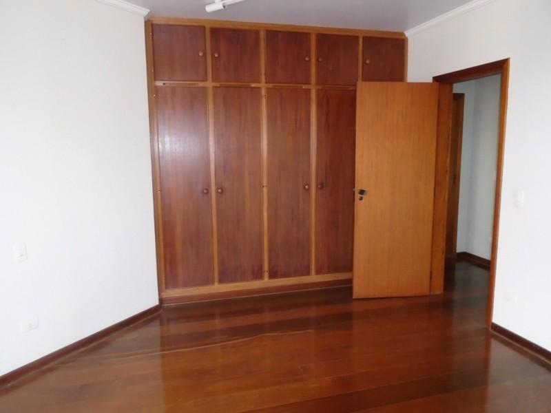 Apartamentos-ED. ILHA BELA-foto91122