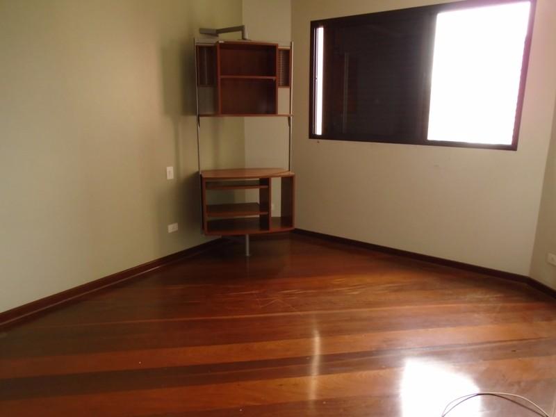Apartamentos-ED. ILHA BELA-foto91125