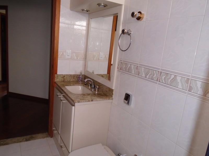Apartamentos-ED. ILHA BELA-foto91127