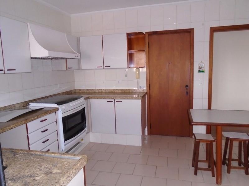 Apartamentos-ED. ILHA BELA-foto91130