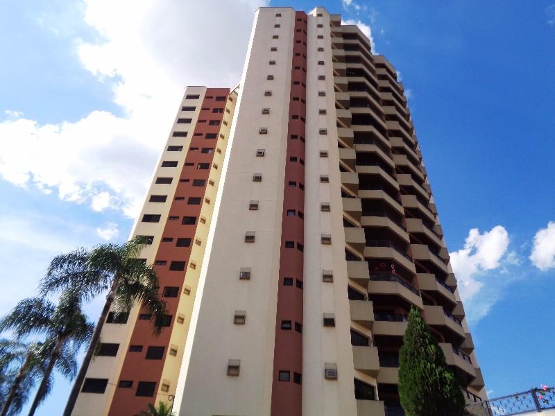 Apartamentos-ED. ILHA BELA-foto91316