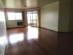 Apartamentos-ED. ILHA BELA-foto91108
