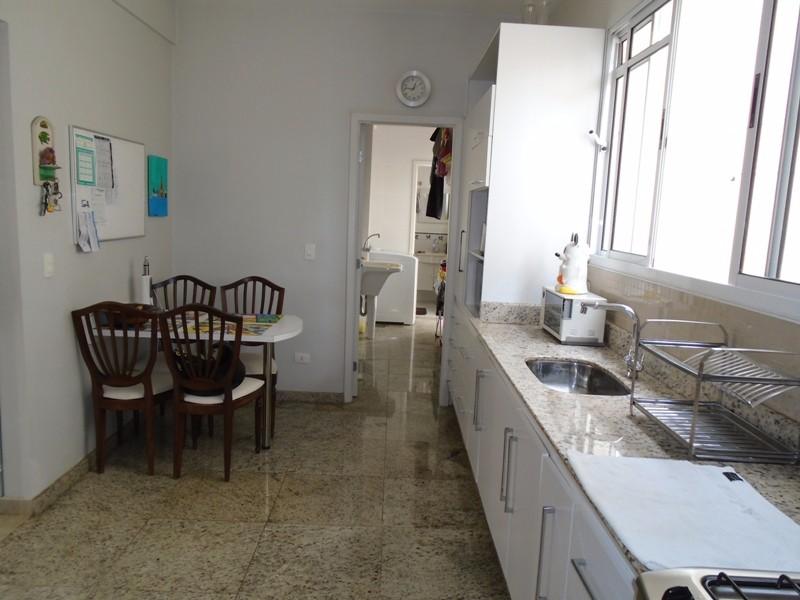 Casas-CONDOMÍNIO TERRAS DE PIRACICABA IV-foto91144