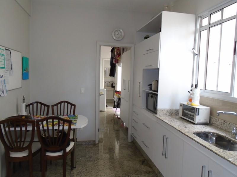 Casas-CONDOMÍNIO TERRAS DE PIRACICABA IV-foto91145