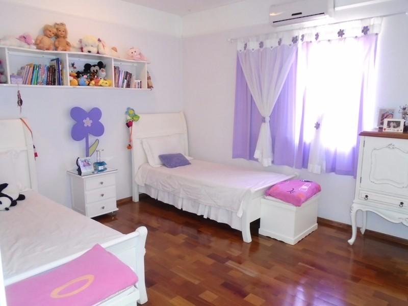 Casas-CONDOMÍNIO TERRAS DE PIRACICABA IV-foto91156