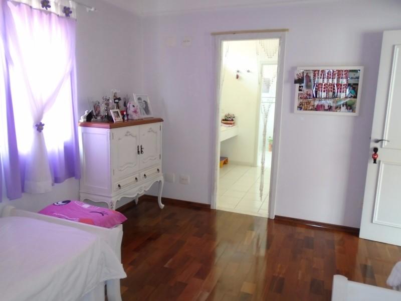 Casas-CONDOMÍNIO TERRAS DE PIRACICABA IV-foto91157