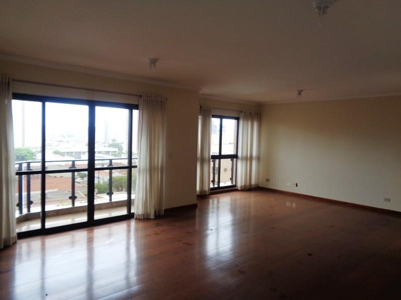 Apartamentos-ED. LUXEMBURGO-foto91452