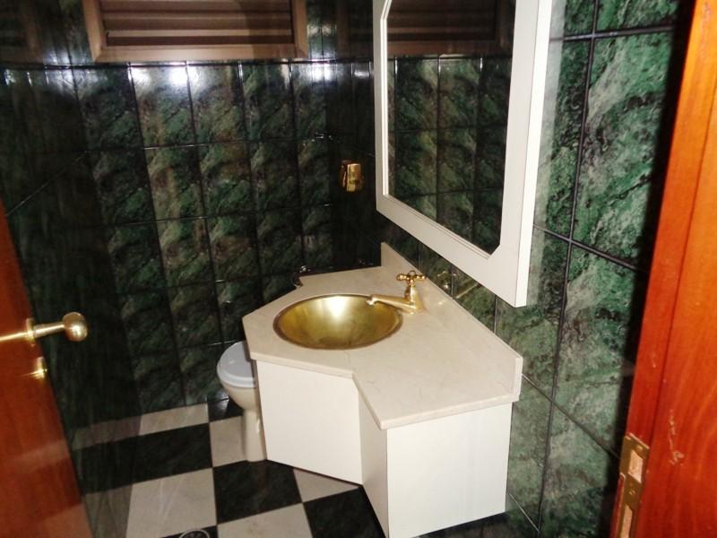 Apartamentos-ED. LUXEMBURGO-foto91455