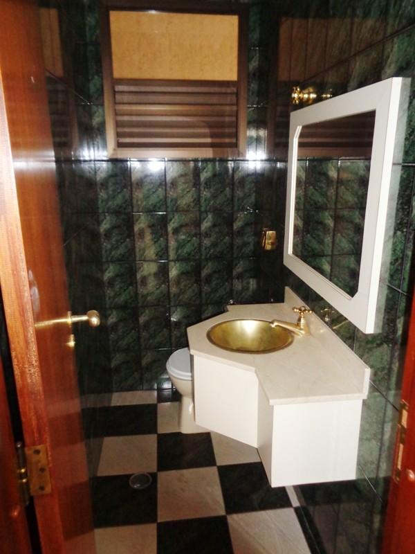 Apartamentos-ED. LUXEMBURGO-foto91456
