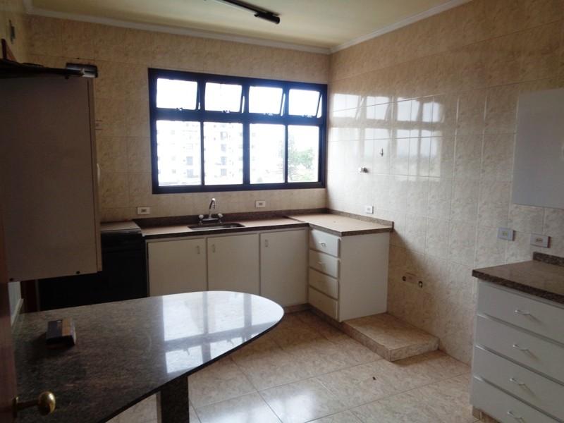 Apartamentos-ED. LUXEMBURGO-foto91458
