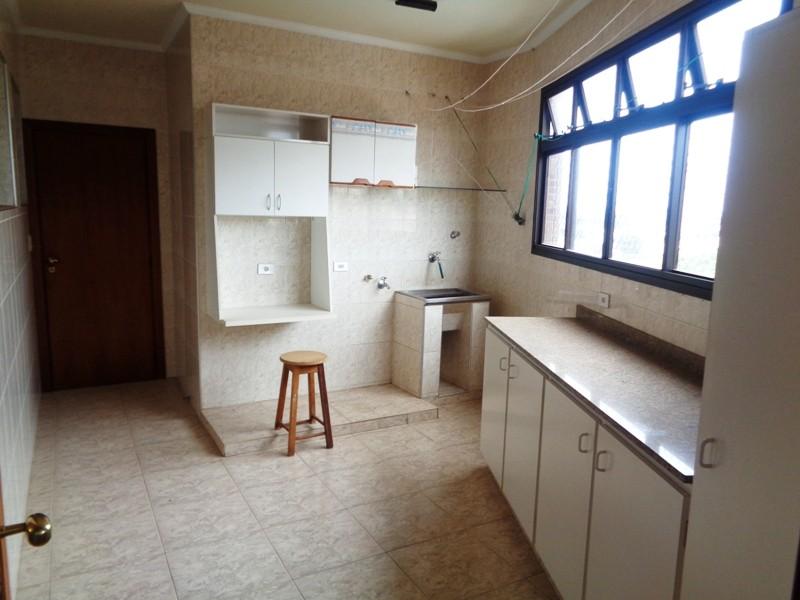Apartamentos-ED. LUXEMBURGO-foto91460