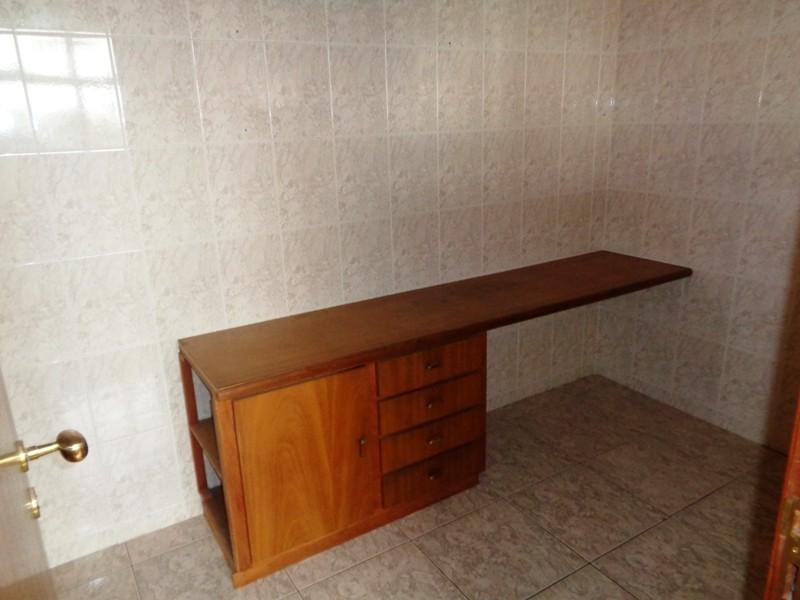 Apartamentos-ED. LUXEMBURGO-foto91462
