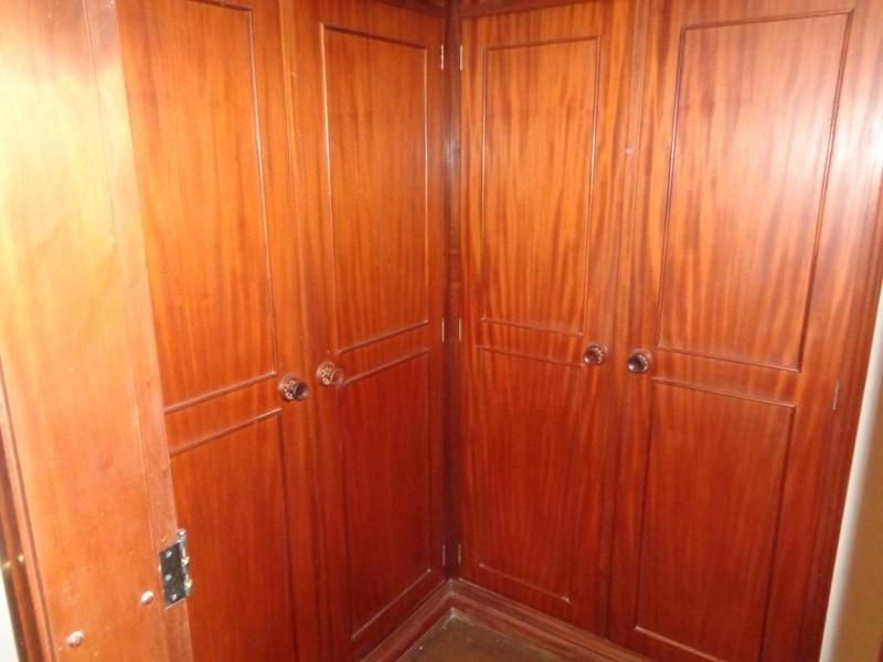 Apartamentos-ED. LUXEMBURGO-foto91464