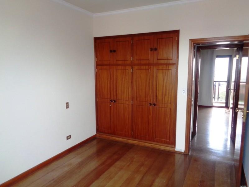 Apartamentos-ED. LUXEMBURGO-foto91468