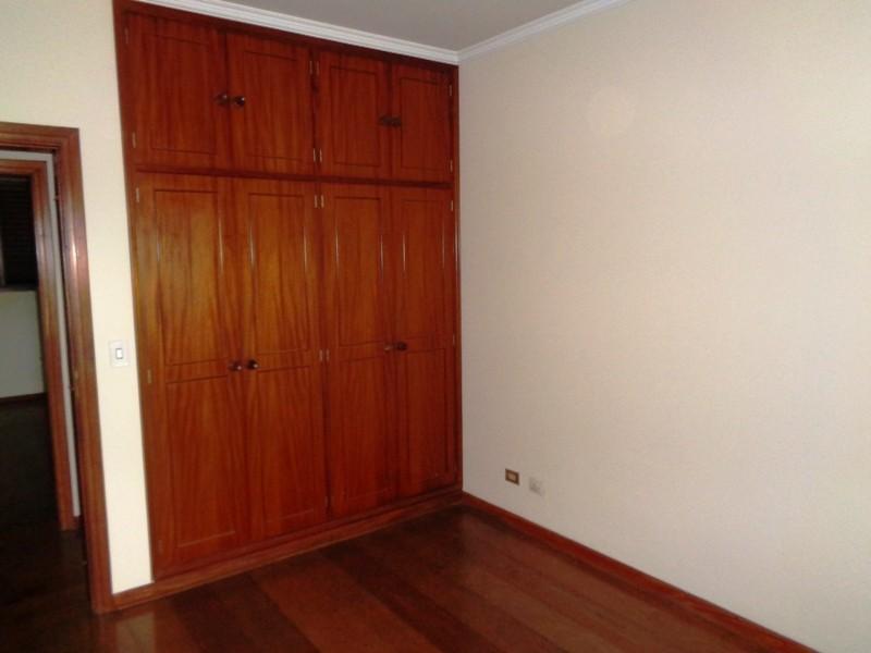 Apartamentos-ED. LUXEMBURGO-foto91471
