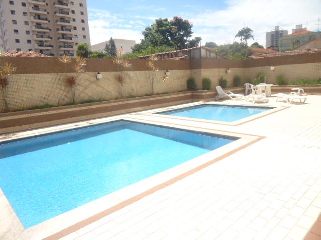 Apartamentos-ED. LUXEMBURGO-foto91500