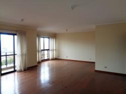 Apartamentos-ED. LUXEMBURGO-foto91453