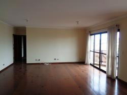 Apartamentos-ED. LUXEMBURGO-foto91454