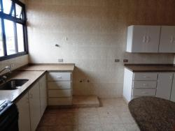 Apartamentos-ED. LUXEMBURGO-foto91459