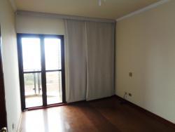 Apartamentos-ED. LUXEMBURGO-foto91463