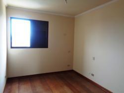 Apartamentos-ED. LUXEMBURGO-foto91469