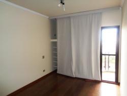 Apartamentos-ED. LUXEMBURGO-foto91470