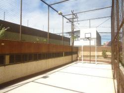 Apartamentos-ED. LUXEMBURGO-foto91501