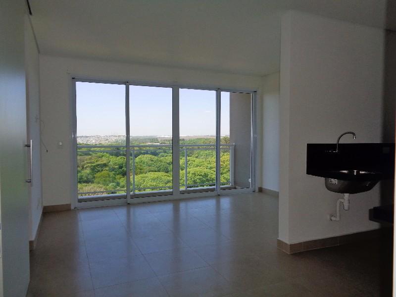 Apartamentos-ED. JOY ONE RESIDENCE-foto115265