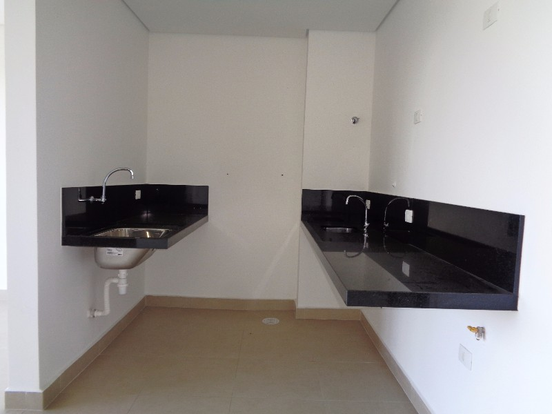 Apartamentos-ED. JOY ONE RESIDENCE-foto115266