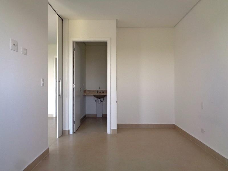 Apartamentos-ED. JOY ONE RESIDENCE-foto115275