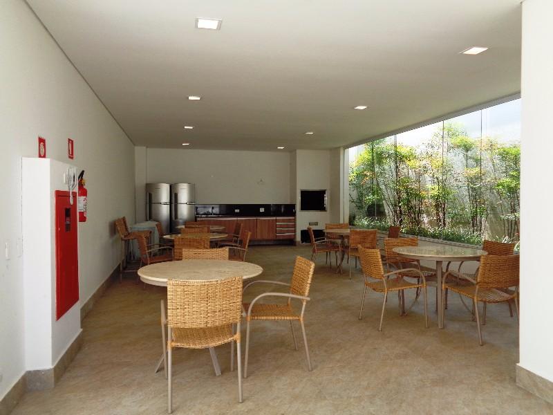Apartamentos-ED. JOY ONE RESIDENCE-foto115447