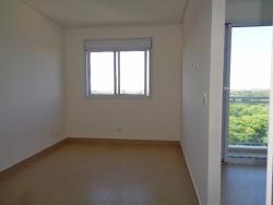 Apartamentos-ED. JOY ONE RESIDENCE-foto115269