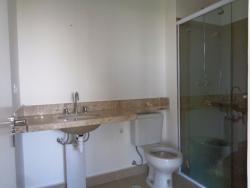 Apartamentos-ED. JOY ONE RESIDENCE-foto115277