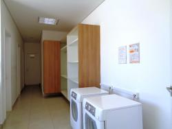 Apartamentos-ED. JOY ONE RESIDENCE-foto115317