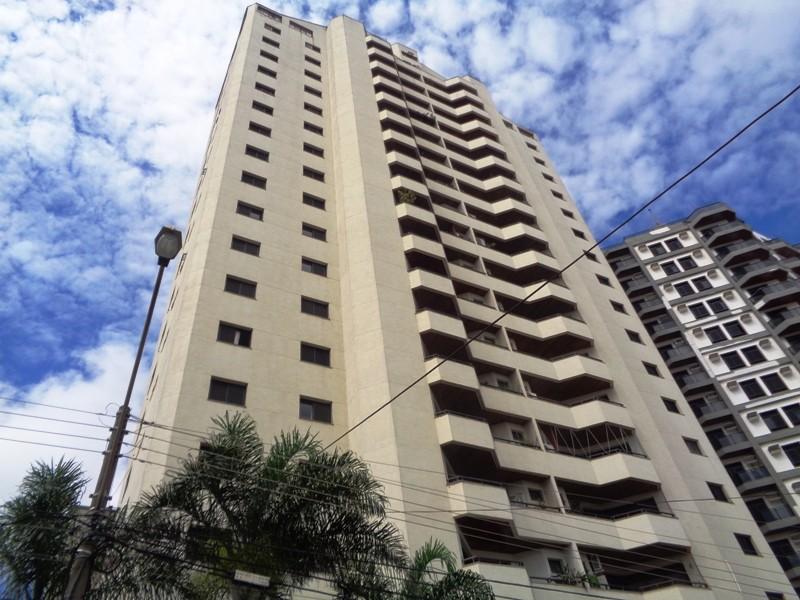 Apartamentos-ED. ITÁ-foto94531