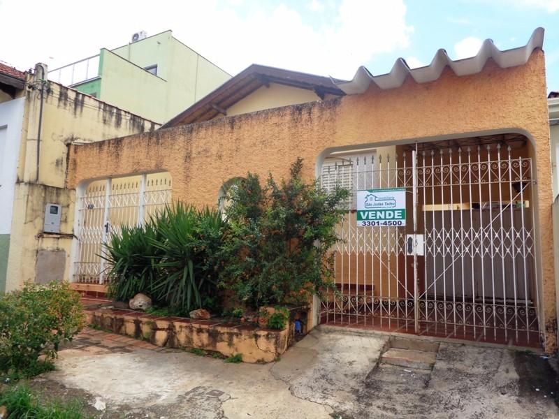 VILA MONTEIRO