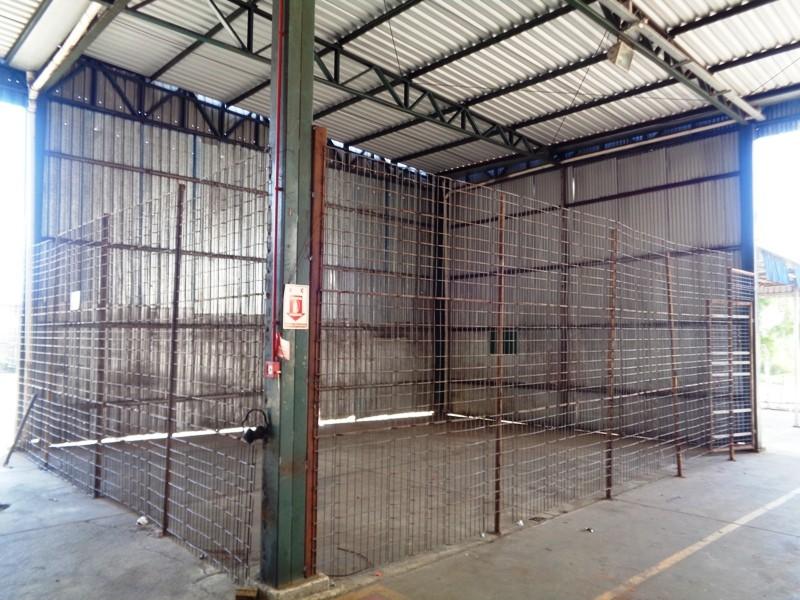 Comerciais-BARRACÃO UNILESTE-foto93873