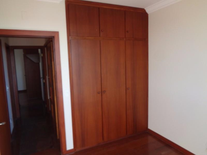 Apartamentos-COBERTURA ED. MONTREAL-foto93618