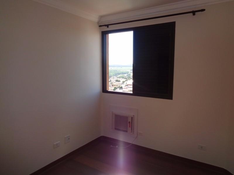 Apartamentos-COBERTURA ED. MONTREAL-foto93621