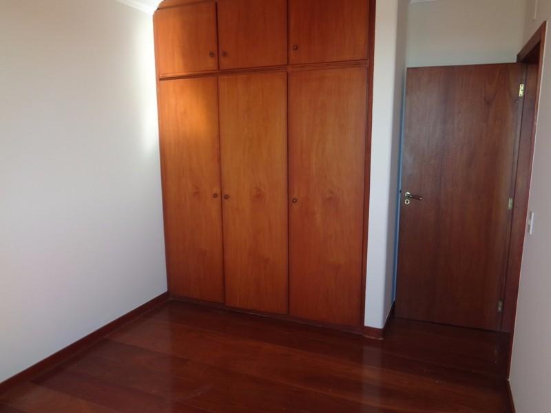 Apartamentos-COBERTURA ED. MONTREAL-foto93622