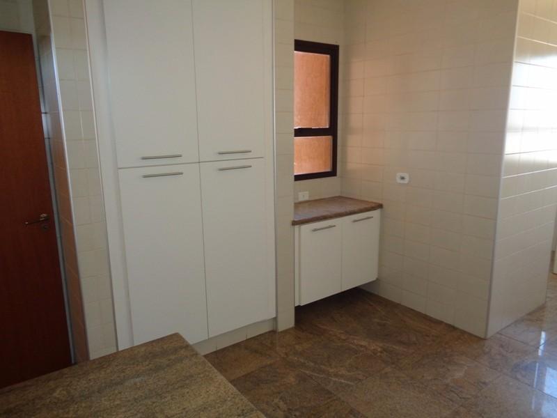Apartamentos-COBERTURA ED. MONTREAL-foto93628