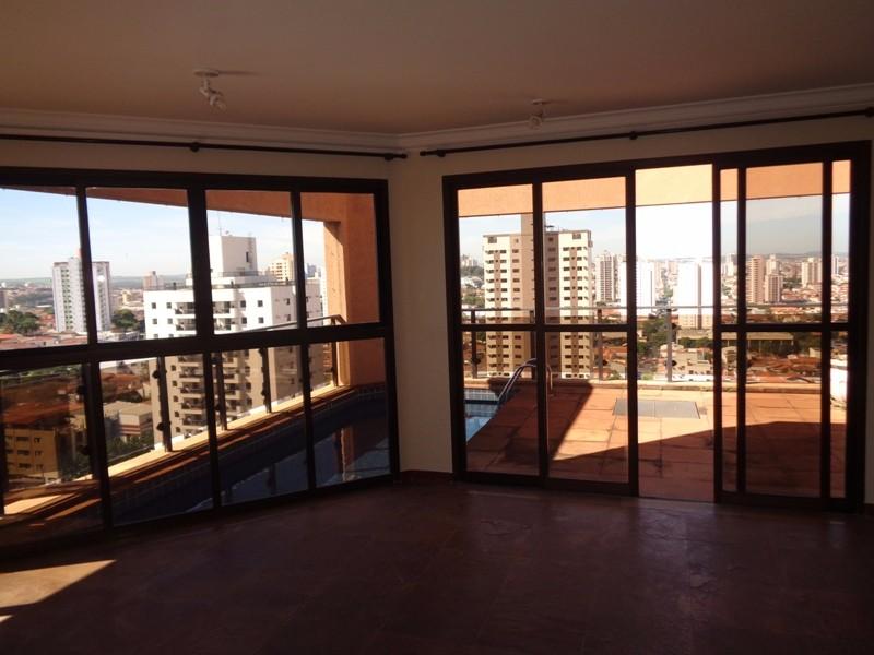 Apartamentos-COBERTURA ED. MONTREAL-foto93632