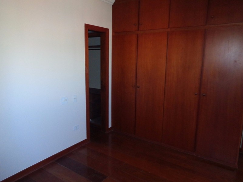 Apartamentos-COBERTURA ED. MONTREAL-foto93646