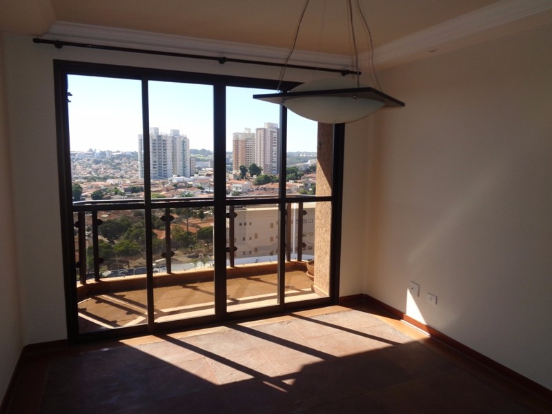 Apartamentos-COBERTURA ED. MONTREAL-foto93650
