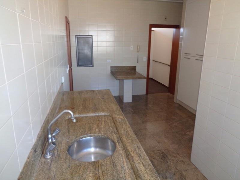 Apartamentos-COBERTURA ED. MONTREAL-foto93652