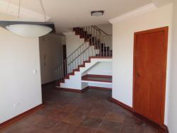 Apartamentos-COBERTURA ED. MONTREAL-foto93617