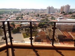 Apartamentos-COBERTURA ED. MONTREAL-foto93631